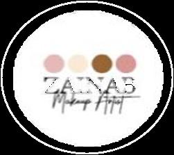 زينب احمد العنزي