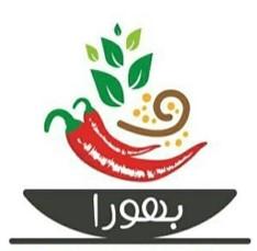تغريد حسن عباس كاتب